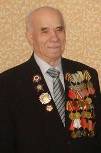 И.Н.Кошуба