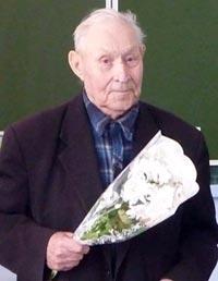 Н.С.Михин