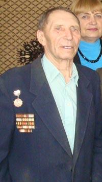 И.Т.Волвенко