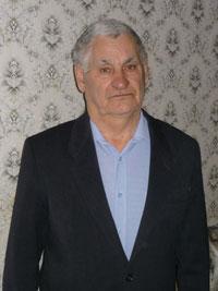 Я.И.Томилов