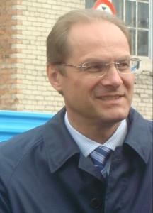 В.А.Юрченко
