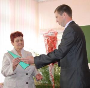 В.А.Туманенко