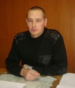 А.Н.Коршунов