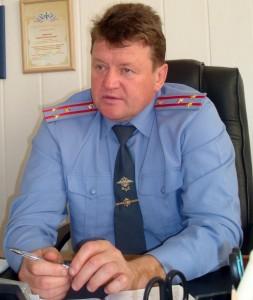 А.А.Крюкля