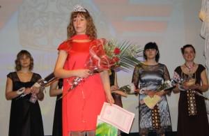 Татьяна Заворина