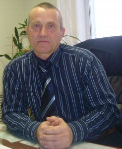 В.В.Шадрин