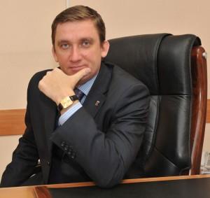 С.Г. Аверьяскин