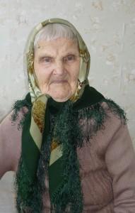 К.Н.Маркелова