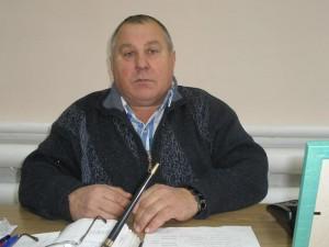 Н.В.Иванов