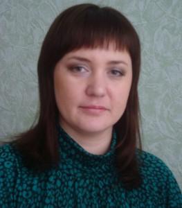 В.В.Назарова