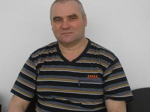 В.В.Синчишин