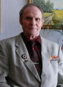 А.П.Карпов