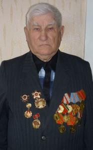 Т.Н.Зайцев