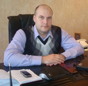 А.В.Ефремов