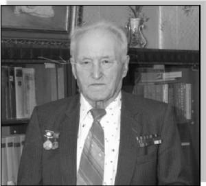 Н.Е.Бурдыко