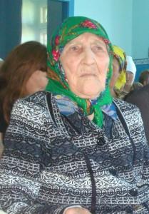 В. Ш. Фиткулина