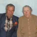 Селу  Отрадненскому -   80 лет