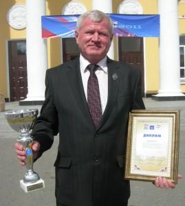 В.А.Функ