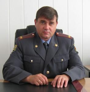 А.В.Госперский