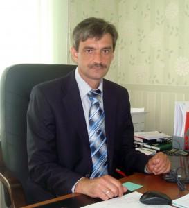 О.А. Юрьев