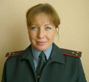 Е.Г. Михина