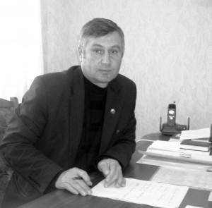 С.А. Сизёв
