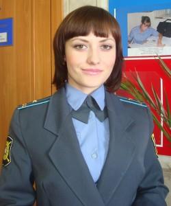 Екатерина Дыдикова