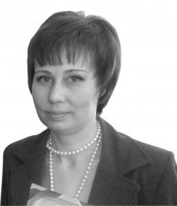 Львова Т.В.