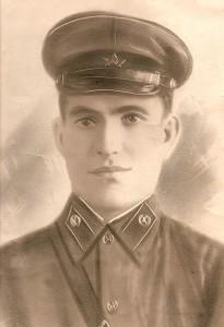 Щученко