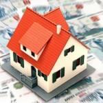 Налог на имущество: ставка растёт