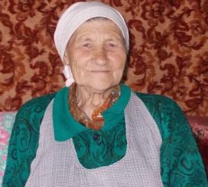 мамичева