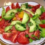 Здоровые рецепты полезных блюд