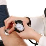Диспансеризация – шаг к здоровью