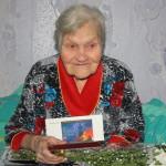 ЗАЩИТНИКАМ ЛЕНИНГРАДА