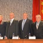 Собрание трудовых коллективов